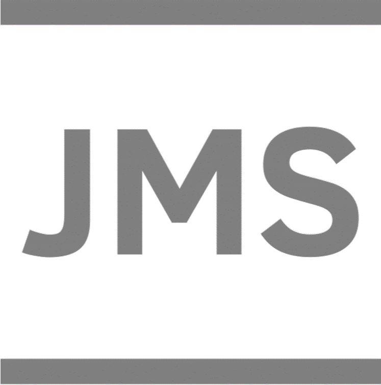 JMS Constructions